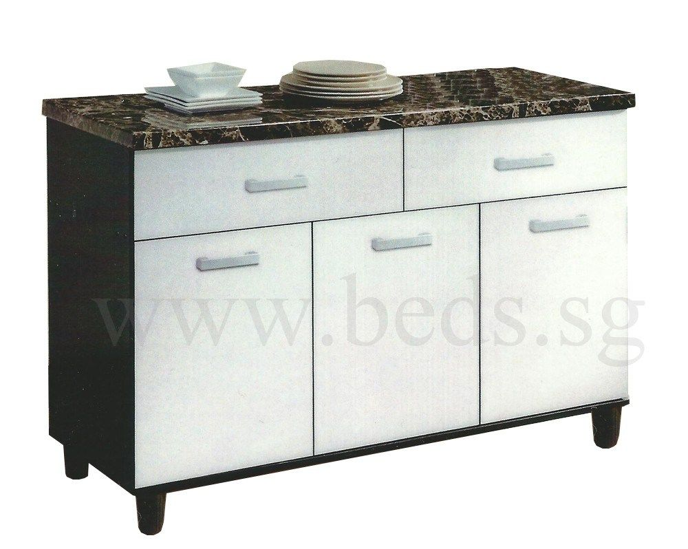 Cute Portable Kitchen Cabinets For Small Apartments In 2020 Portable Kitchen Cabinets Portable Kitchen Kitchen Cabinets