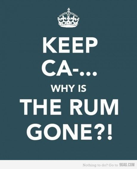Best 25 Rum Quotes Ideas On Pinterest