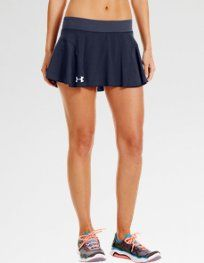 12e9fd89a4ed Under Armour Women s Tennis Apparel   Sports Clothing