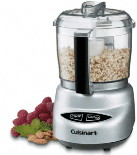 Top 13 Best Small Food Processors In 2020 Reviews Home