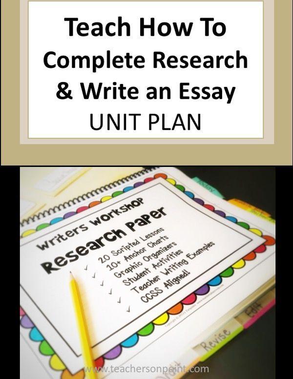 Cheap dissertation writing best