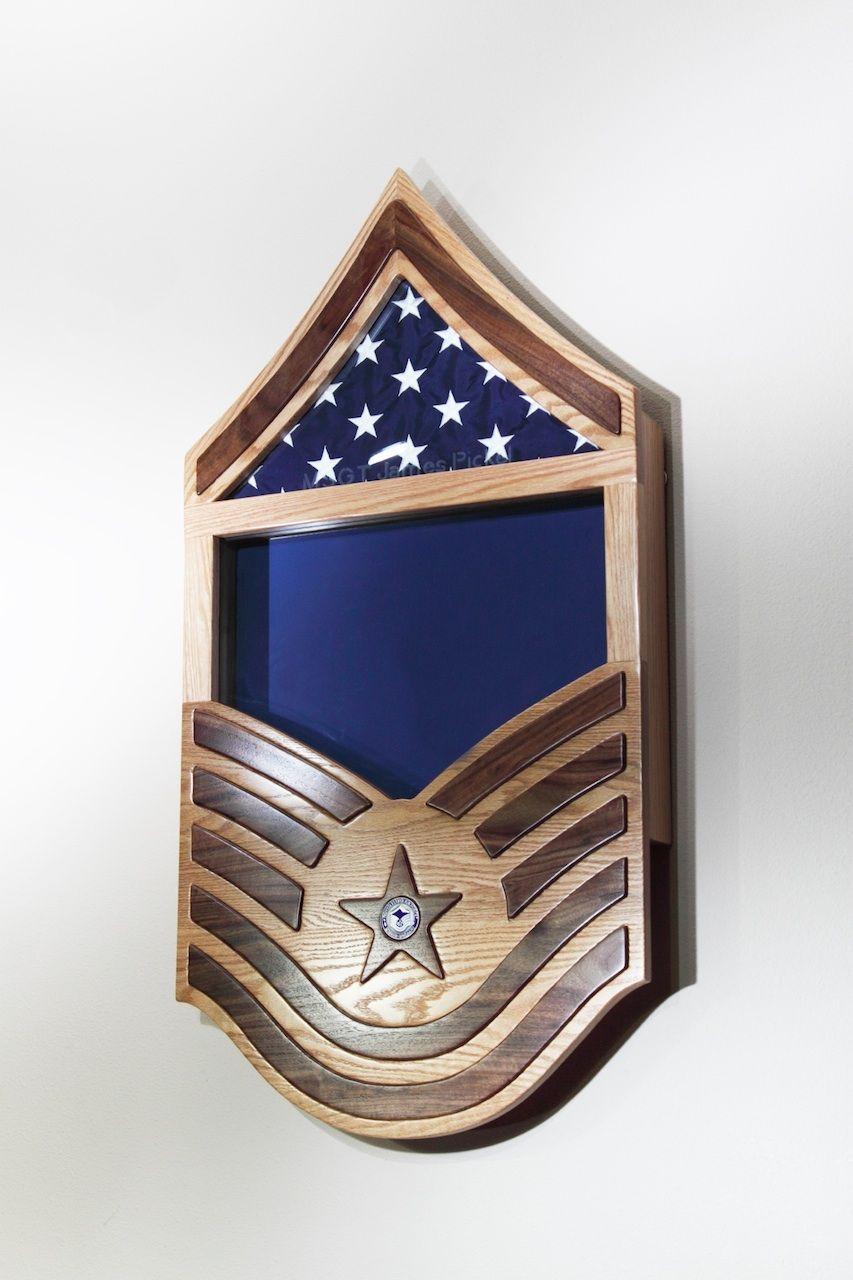 chetsshadowbox9 Military shadow box, Shadow box