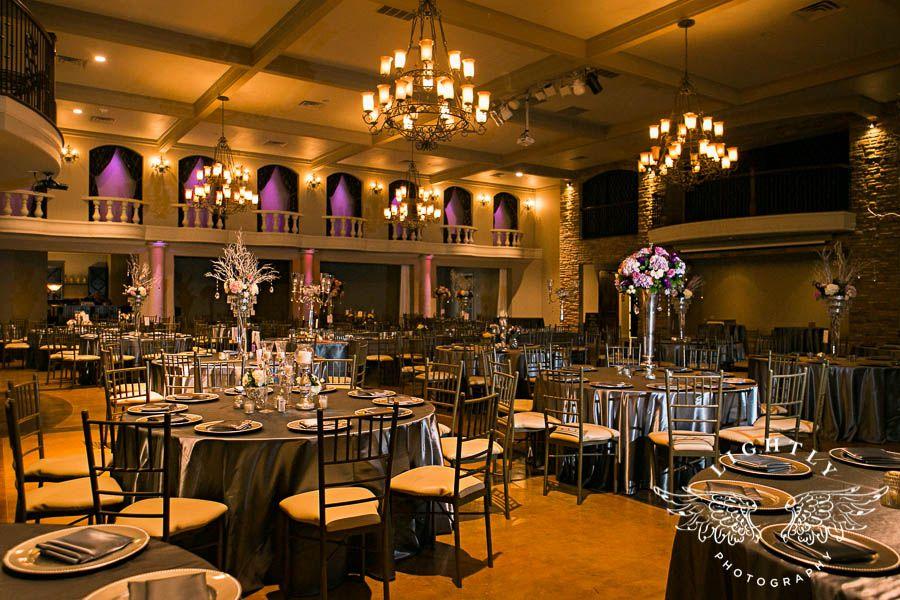 Wedding Reception Venues In Mansfield Tx
