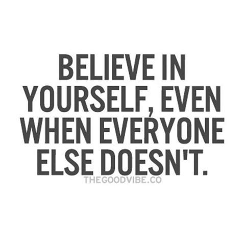 Rebecca Louise | Believe Your Beliefs And Doubt Your Doubts!  Rebecca Louise. Motivational WordsInspirational QuotesFitness ...