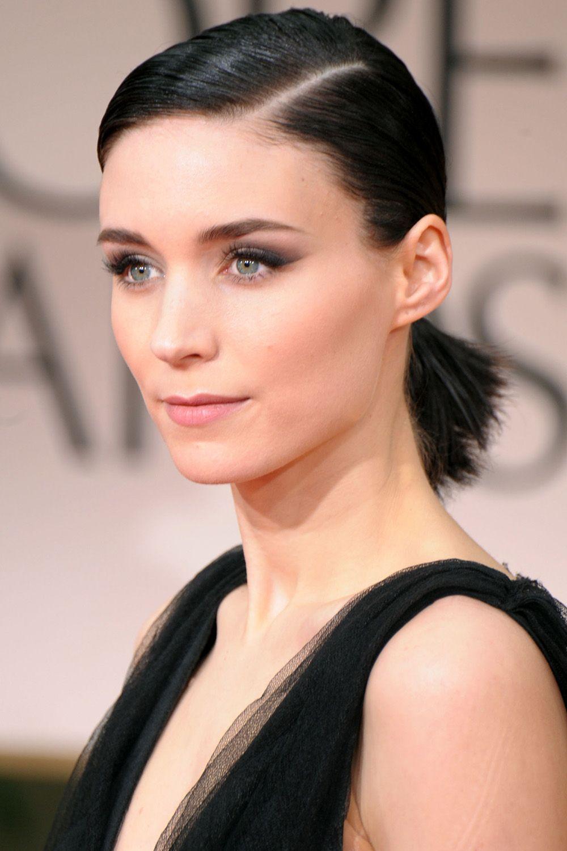 Rooney Mara - Wikipedia  |Rooney Mara