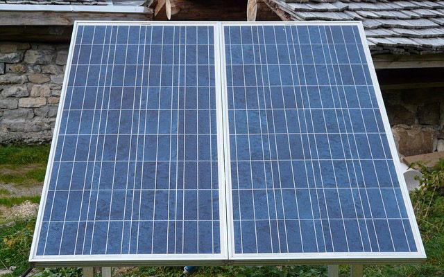 Pin By Appalachian Energy Solutions On Green Solar Energy Solar Energy Panels Solar Panels Best Solar Panels