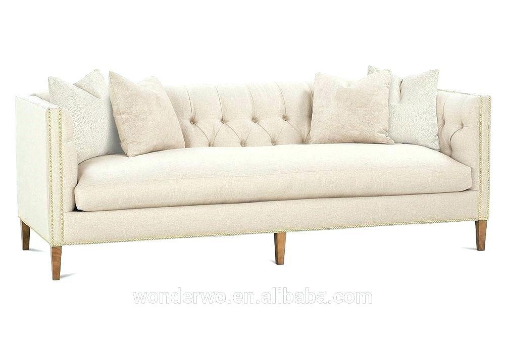 Peachy Tuxedo Style Sofa All Sofas For Home Sofa Style Tuxedo Customarchery Wood Chair Design Ideas Customarcherynet
