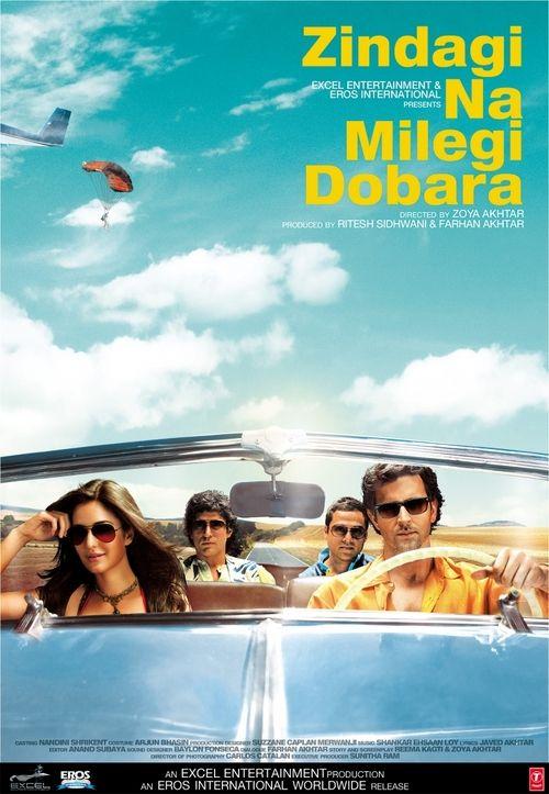 Dream Zindagi 3 Film Download 3gp Movie
