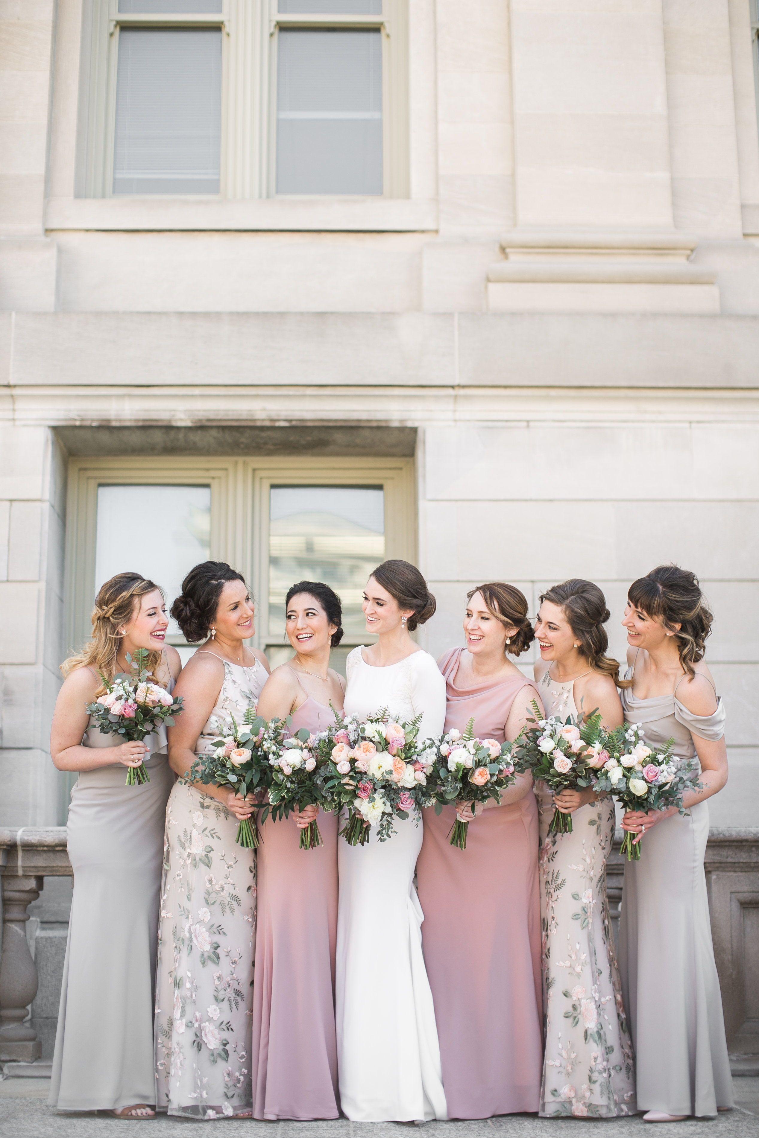 1526255e6fd Jenny Yoo bridesmaids