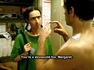 Its Always Sunny Margaret Mcpoyle Tv Sunny Quotes Its Always