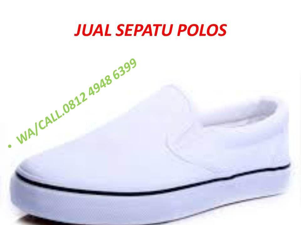 Terkeren Telp 62 812 4948 6399 Toko Sepatu Sekolah Di