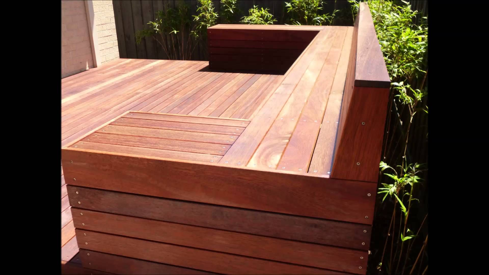Accessories & Furniture,Alluring Build A Wooden Bench With