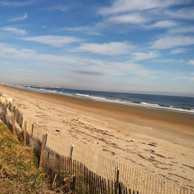 Seabrook Beach Nh New Hampshire