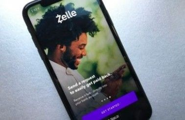 us bank zelle daily limit