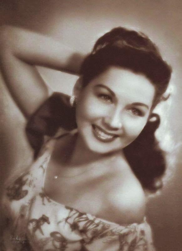 nudes Florence Henderson born February 14, 1934 (87 foto) Paparazzi, YouTube, lingerie