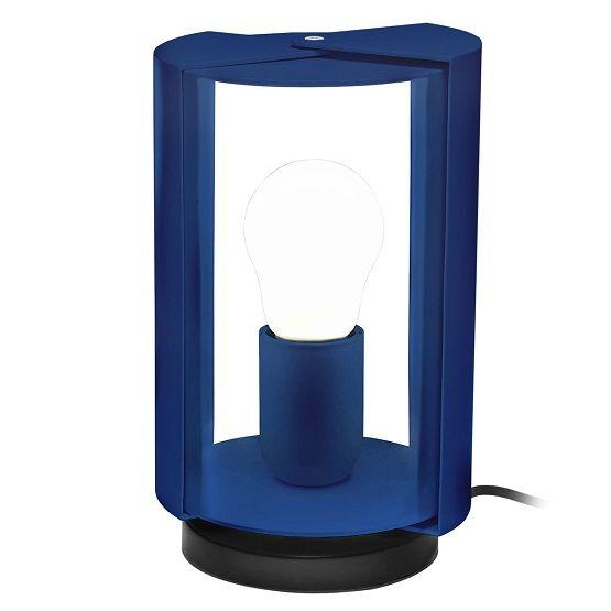 Lampe  poser Pivotante NEMO
