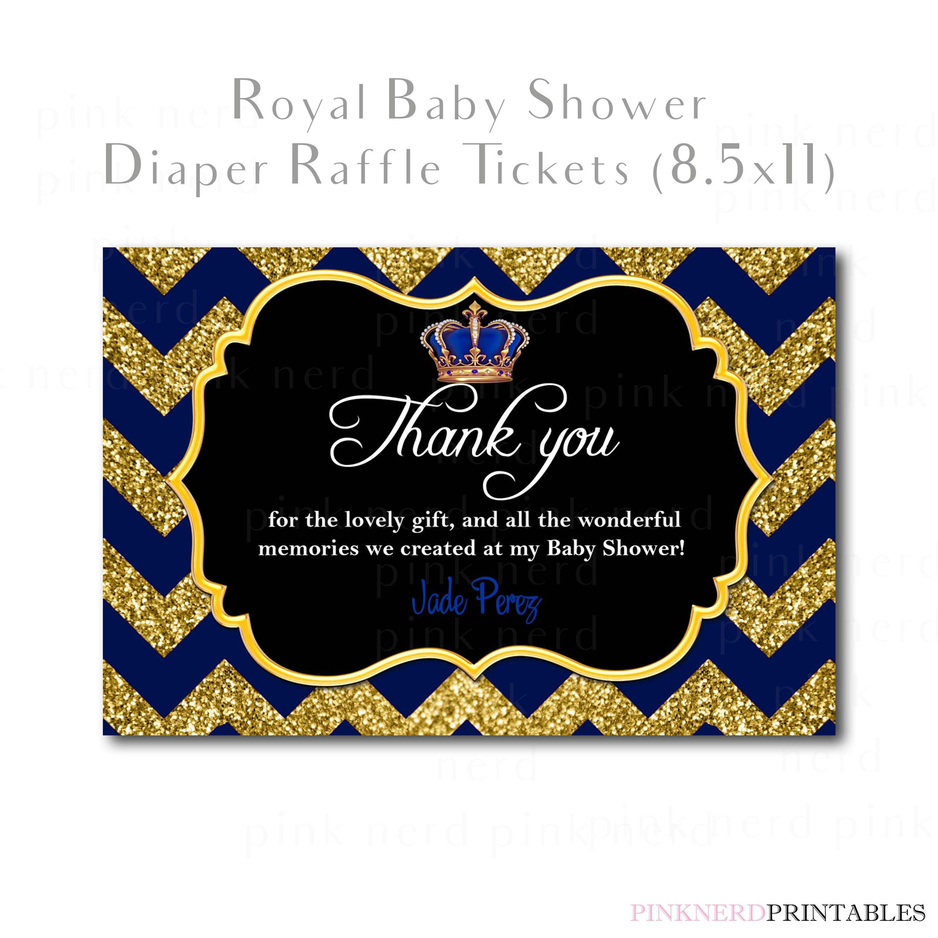 Cheap Baby Shower Invitations, Cheap Wedding Invitations,Cheap Birthday  Invitations ,Cheap Bridal Shower Invitations, Affordable Invitations ,Cheap  ...