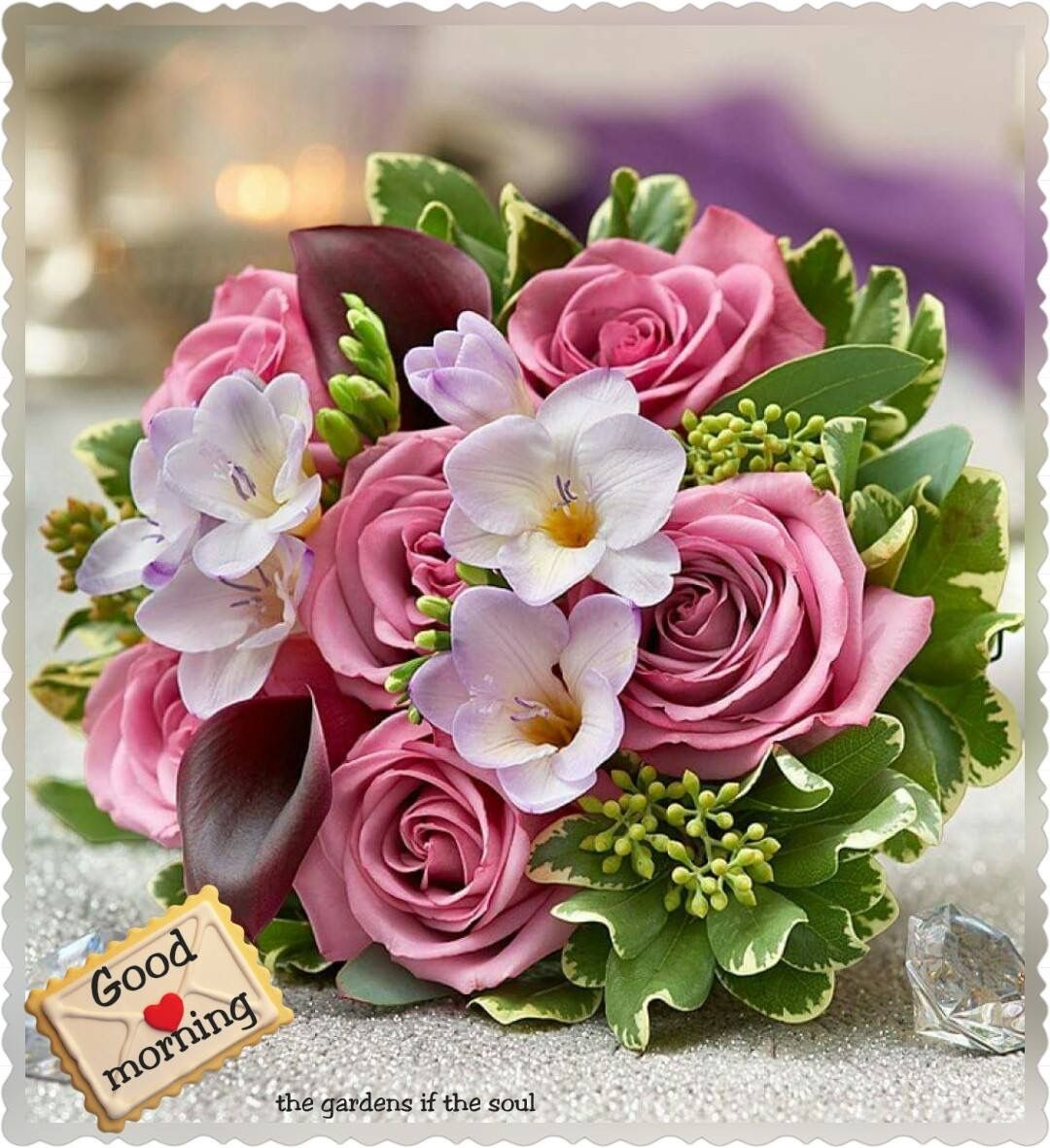 Pin by neide amaral on bom dia pinterest send same day flower bouquets for birthday anniversary sympathy and more to commack ny izmirmasajfo