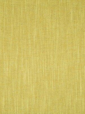 Robert Allen fabric Open Plain in Sunray