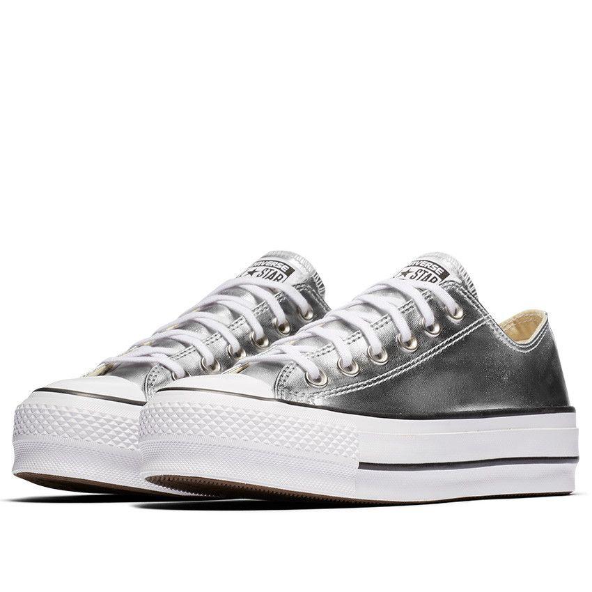 Chucks converse, Chuck taylor sneakers