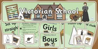 Ks1 Victorian Home Corner Google Search Role Play Areas School Learning Resources