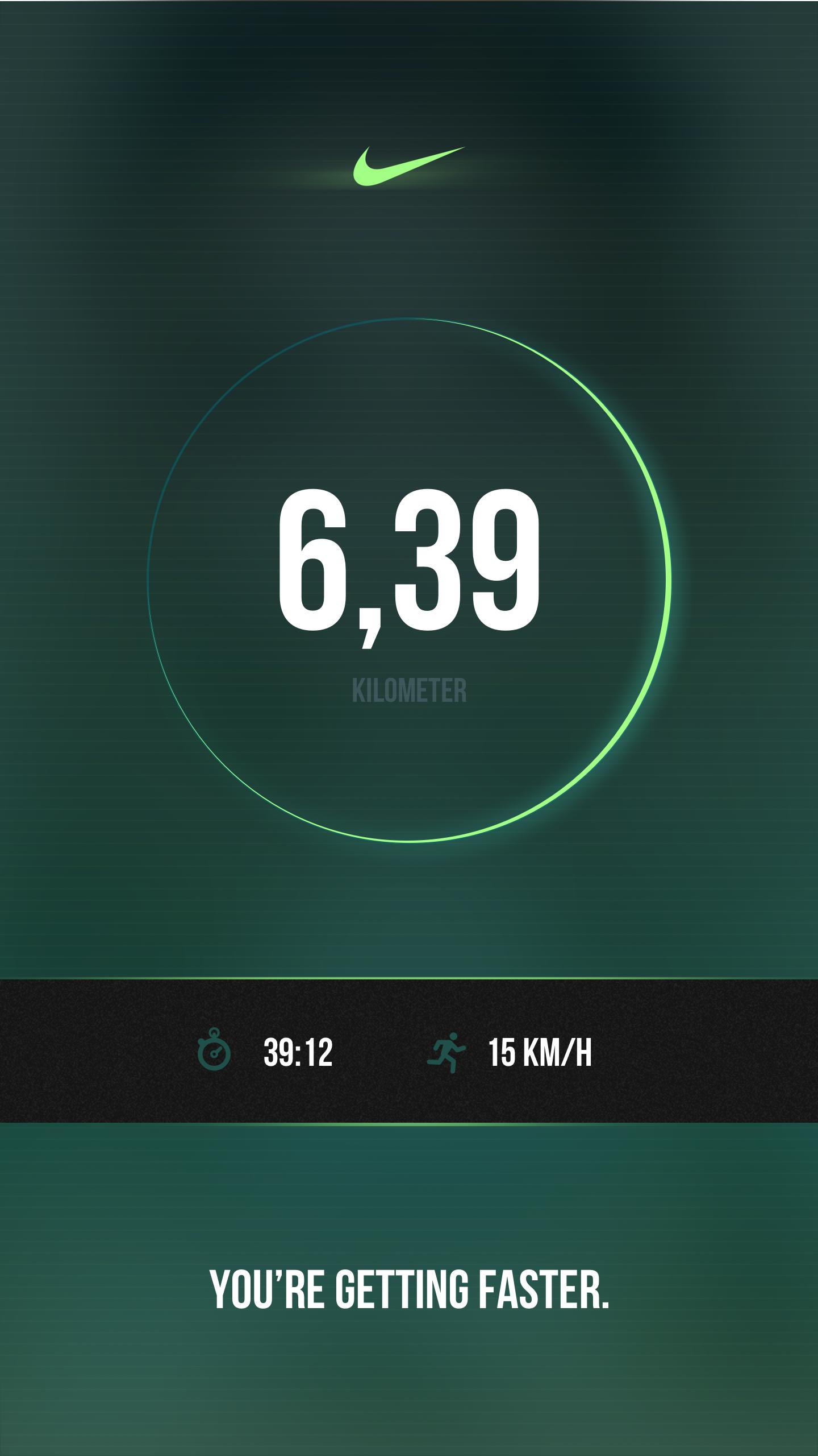 Nike running app Nike running, App, Running