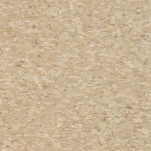 Armstrong Civic Square VCT In X In Stone Tan Commercial - Cheap commercial vinyl tile flooring