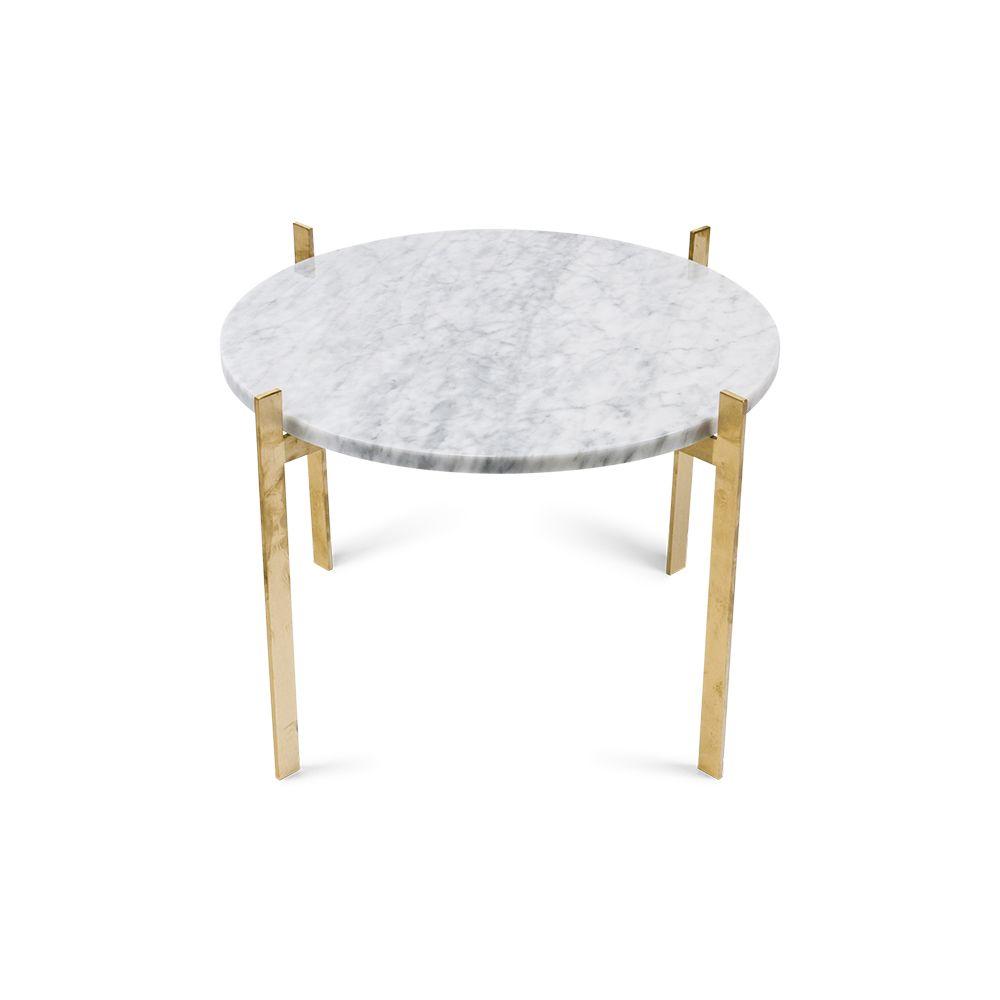 Danmarks førende designbutik. Køb Ox Denmarq - Single Deck - Sofabord hos designdelicatessen.dk. Hurtig levering. Vi gør det nemt og sikkert at handle på nettet.