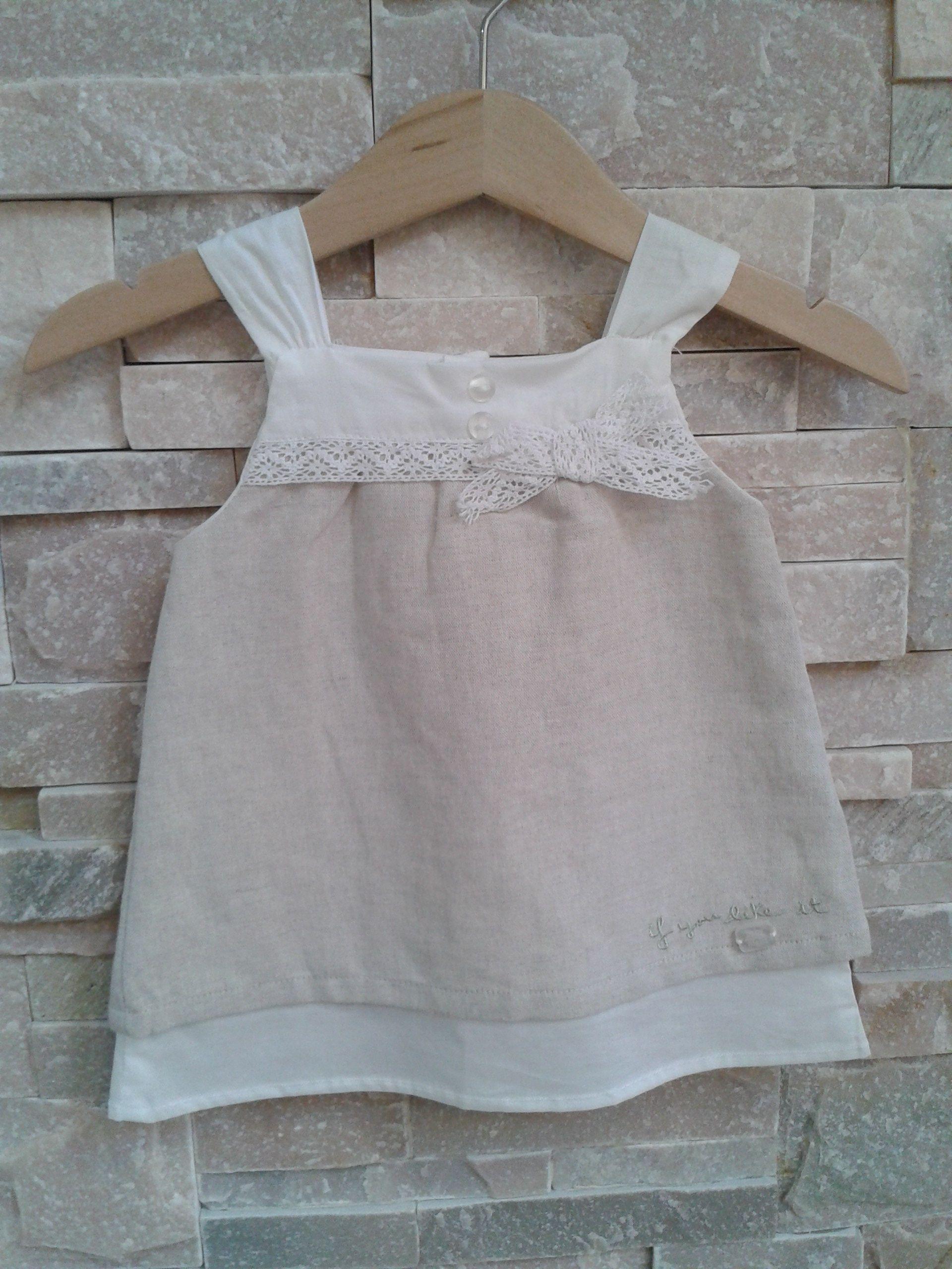 http://www.trendykidsonline.com/ropa-ninas/vestidos-verano/vestido-lino-tirantes.html