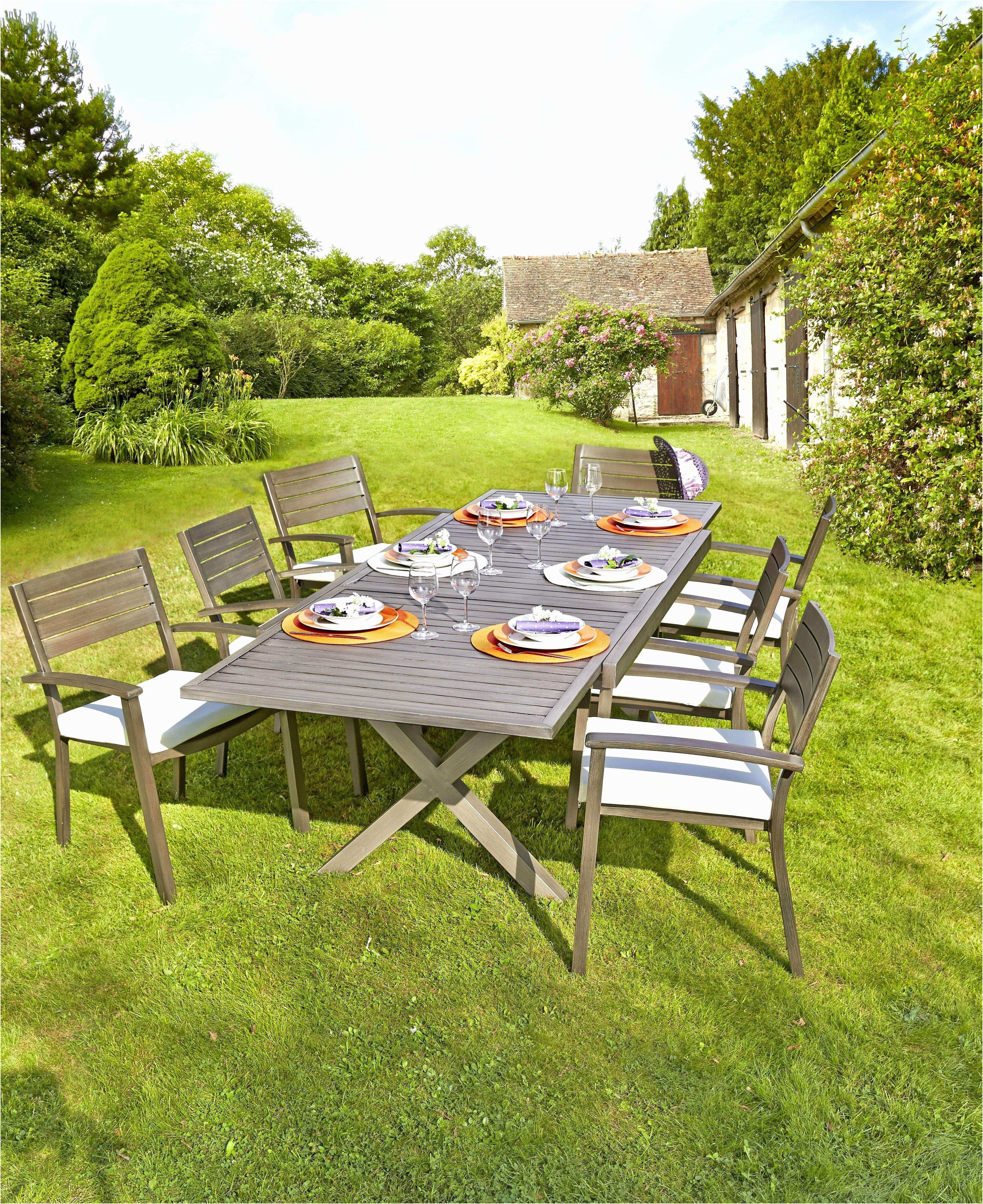 11 Sympathique Table De Jardin Alinea Pics Outdoor Tables Outdoor Decor Outdoor Furniture