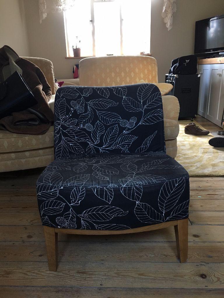 bedroom chair on gumtree sample cover rental agreement 35 00 london nottingham place