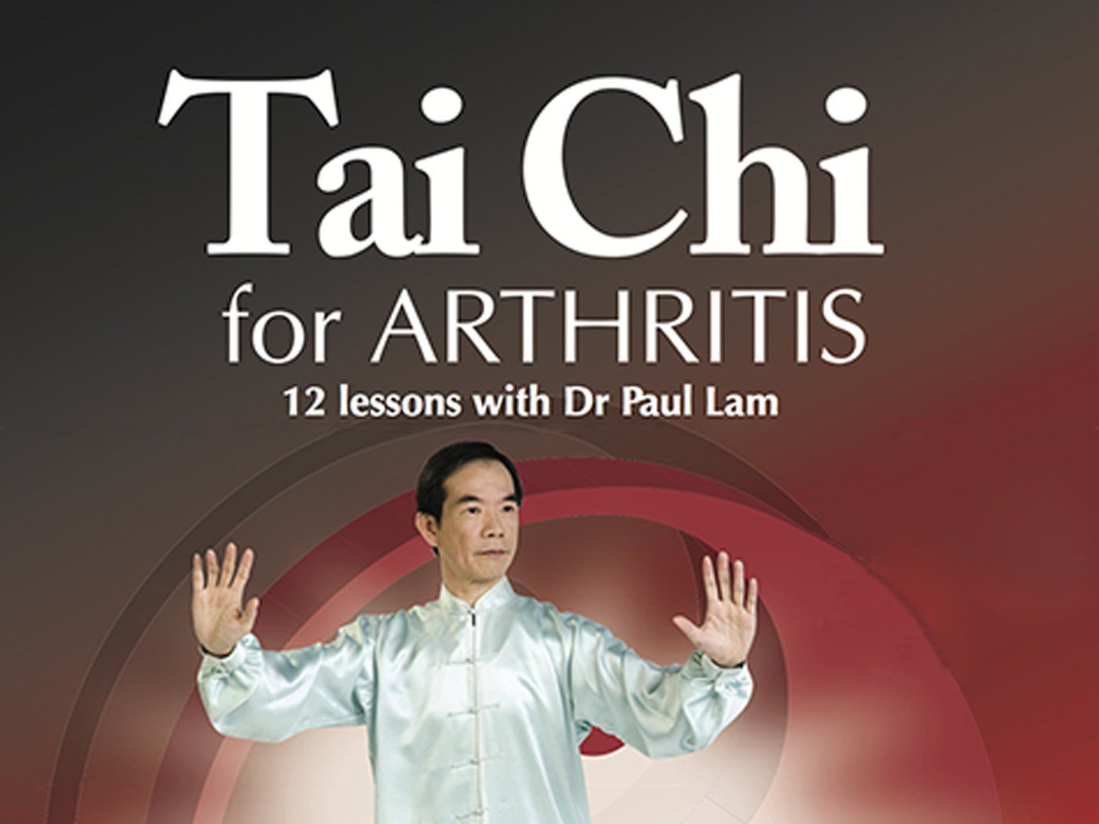 15++ Tai chi for osteoporosis dr paul lam viral