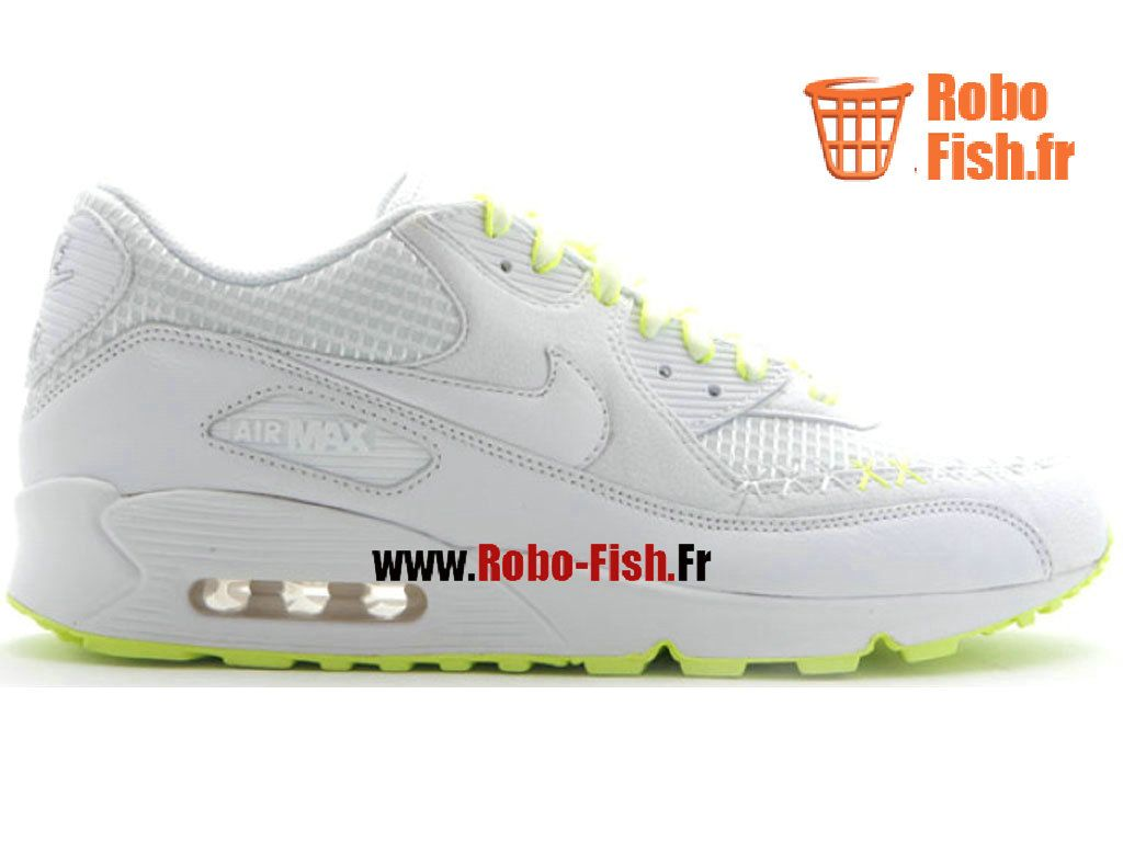 sports shoes 27acc 57b8f Nike Air Max 90 Premium