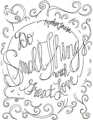 Pin By Charles Kowanetz On Coloring Quote Coloring Pages Mother