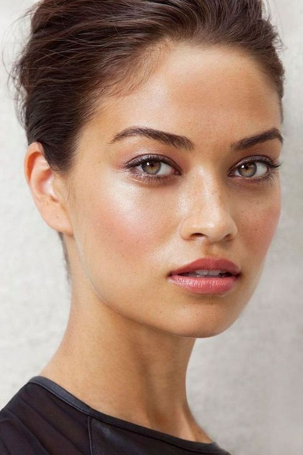 42 Magnificient Makeup Ideas For Beginner To Try This Year