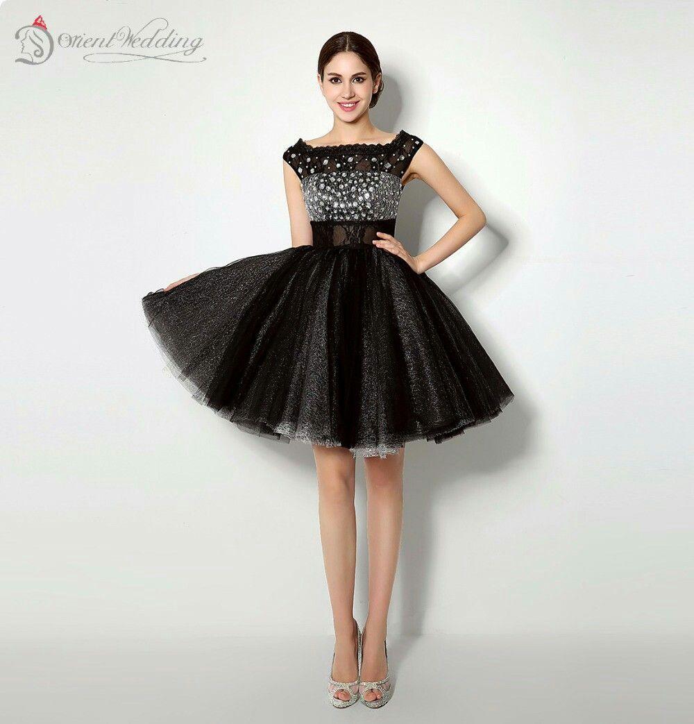 Pin by jessica melara on moda fashion pinterest moda and fashion