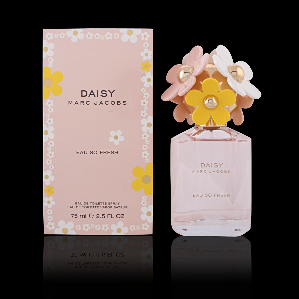 Daisy so fresh by marc jacobs spring flower power httpwww daisy so fresh by marc jacobs spring flower power httpwww izmirmasajfo