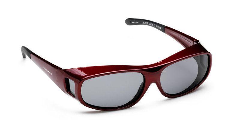 c9d36812a9f16e Overzet zonnebrillen - overzetzonnebril - overzet zonnebril - opzetbril -  overzetbril - Overzet zonnebril - zonnebril