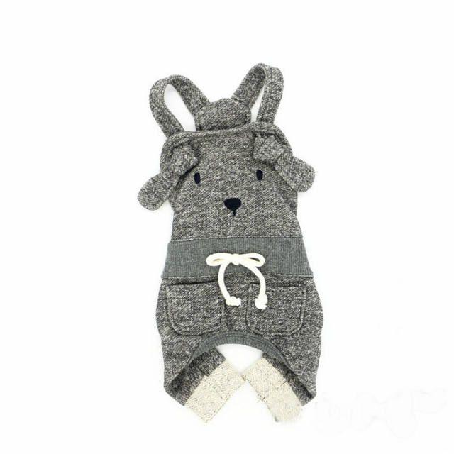 Pin de Gina Brumbaugh en Dog Clothes. | Pinterest | Mascotas, Perros ...