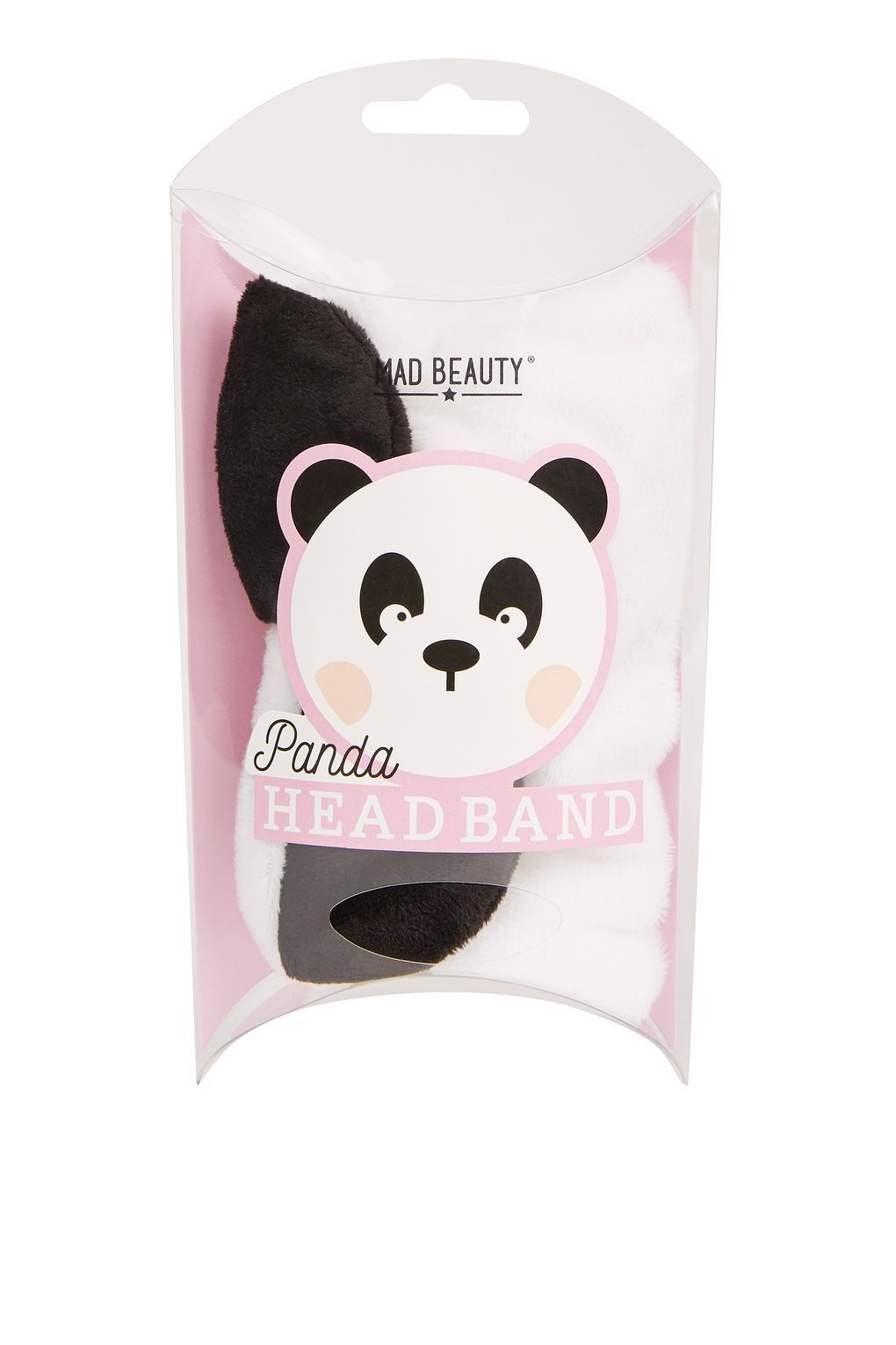 Panda Head Band | Carousel and Head bands