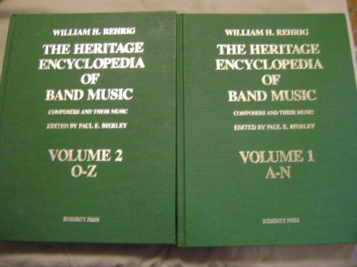 The-Heritage-Encyclopedia-of-Band-Music-Composers-and-Their-Music-Vol-1-2