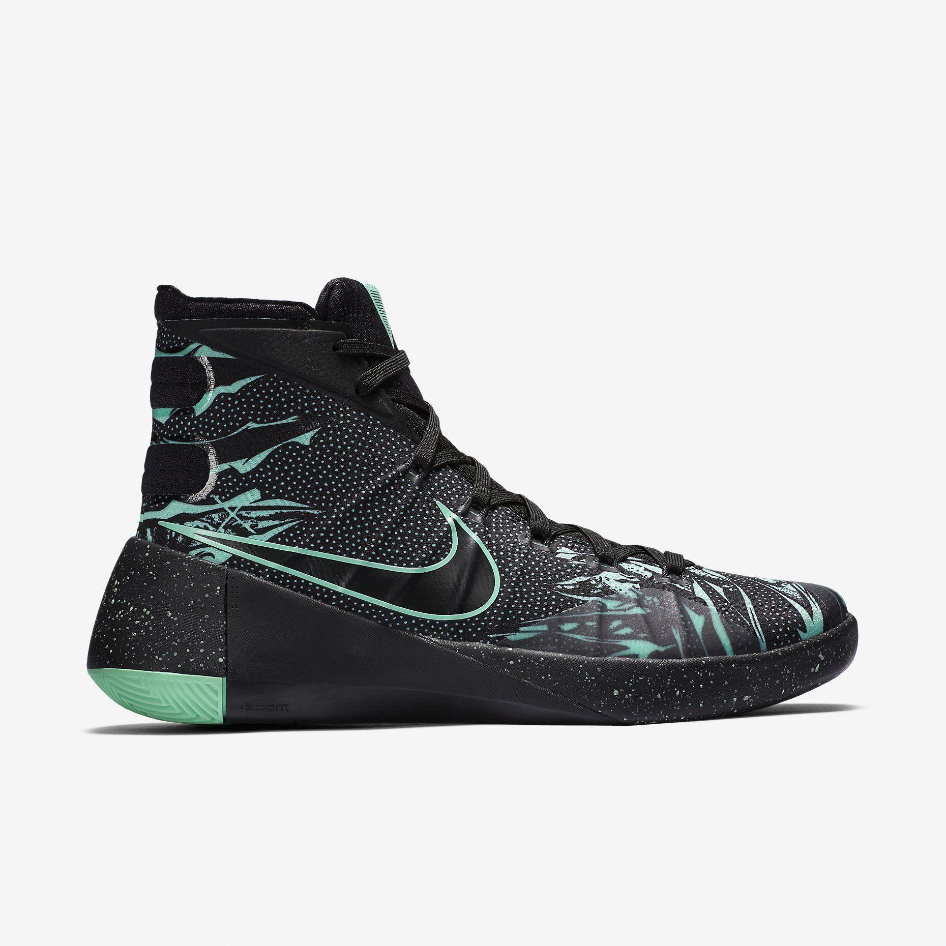 Basketball Shoes Girls Size 3 Boys