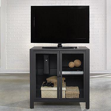 Bedroom, Living Room And Office Furniture U2014 Sauder Furniture Spray Paint Red