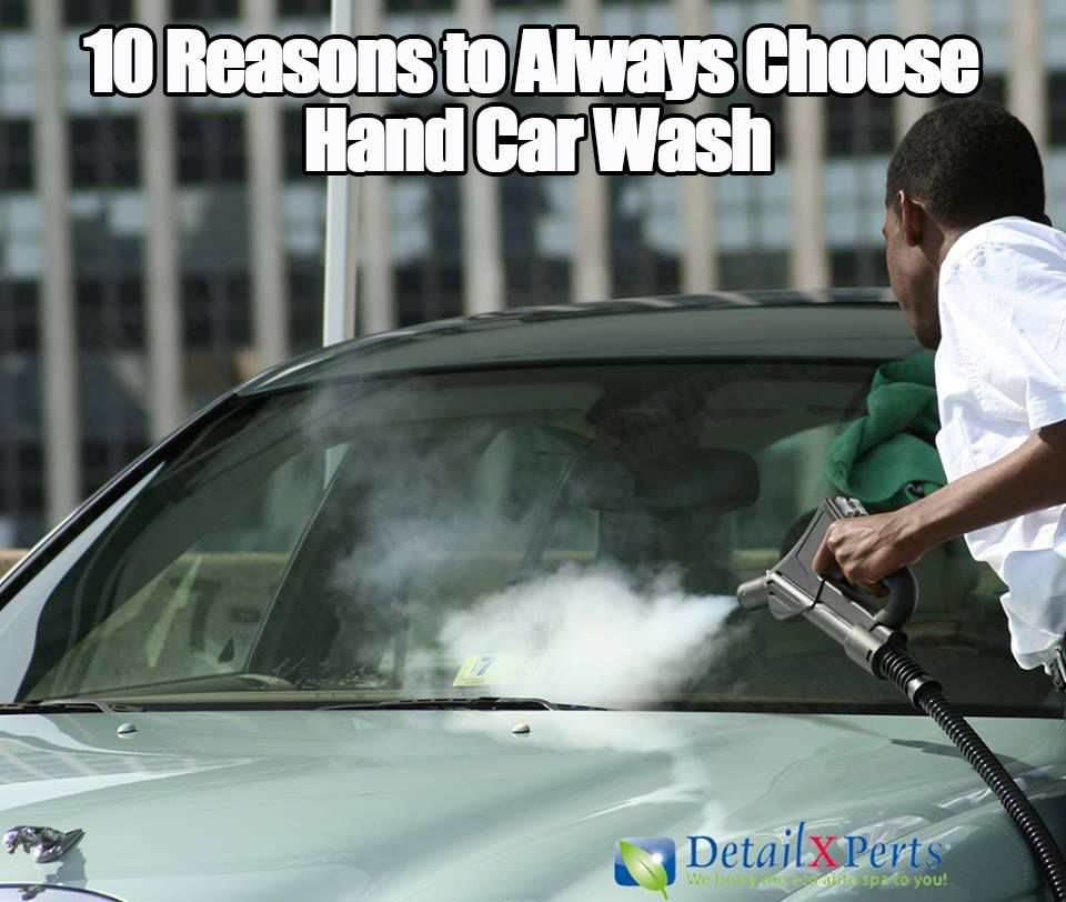 premier hand car wash analysis Premier car wash, where we can offer you than any car washes in las vegas, nevada.