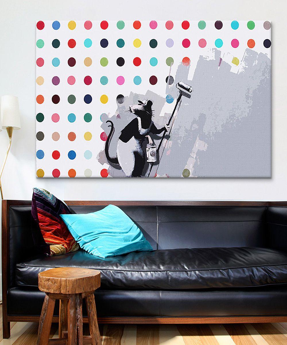 living room art prints%0A Art prints