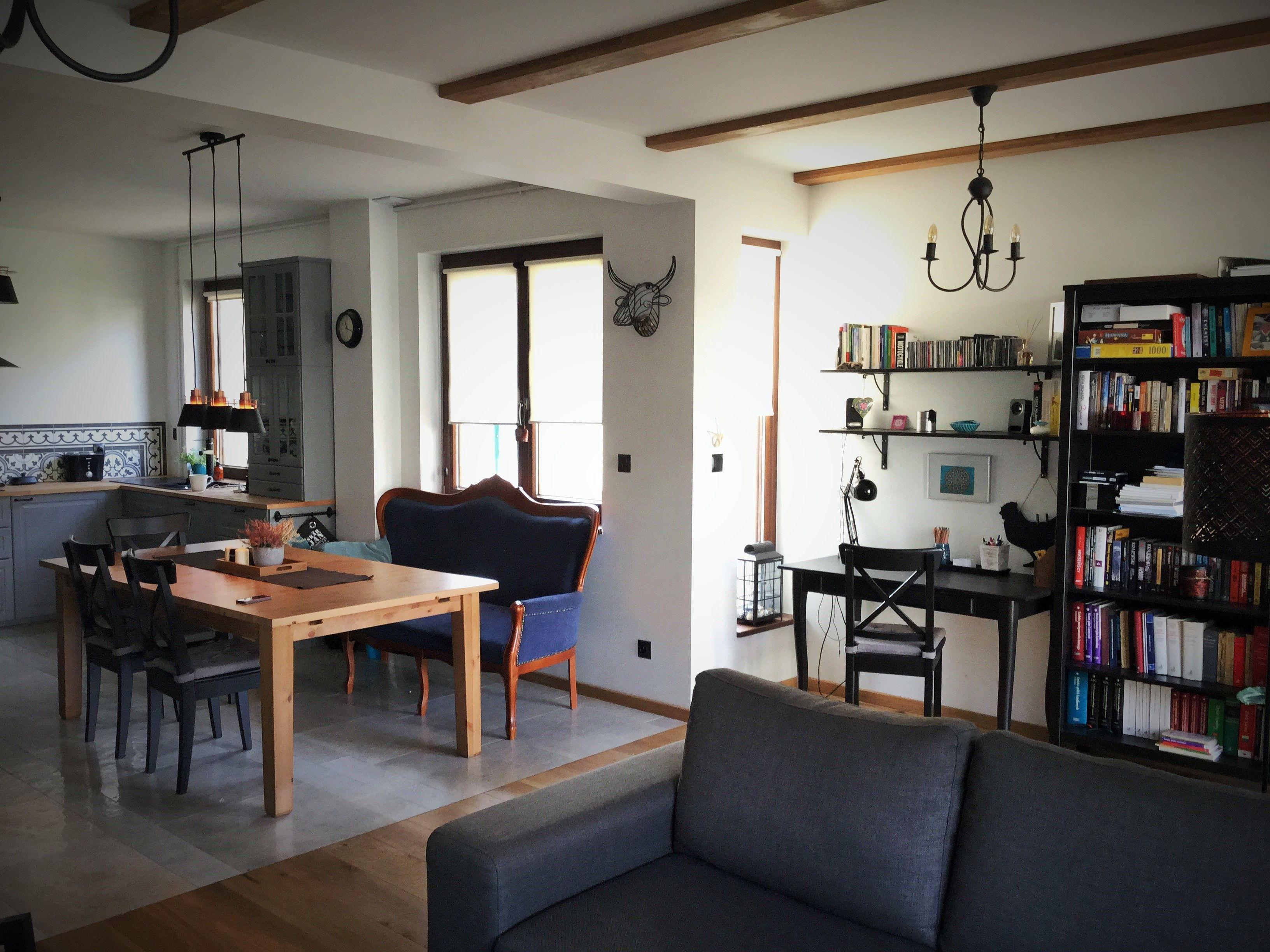 Idee Fur Aussergewohnliche Kuche Zementfliesen Fliesen Wohnideen Haus Interessant Lifestyle Home Inspiration Modern D Zementfliesen Fliesen Haus Deko