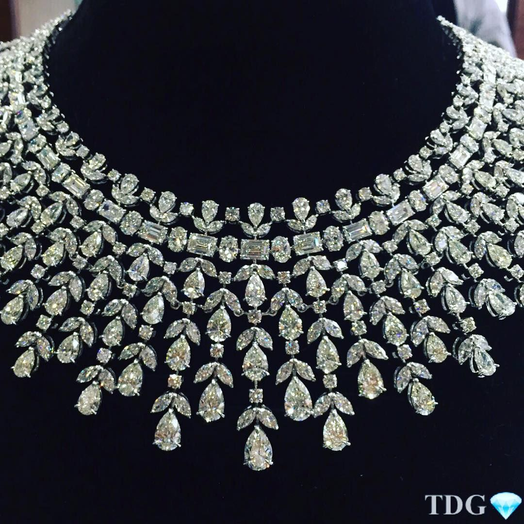 worth pin indian diamond bridal jewellery