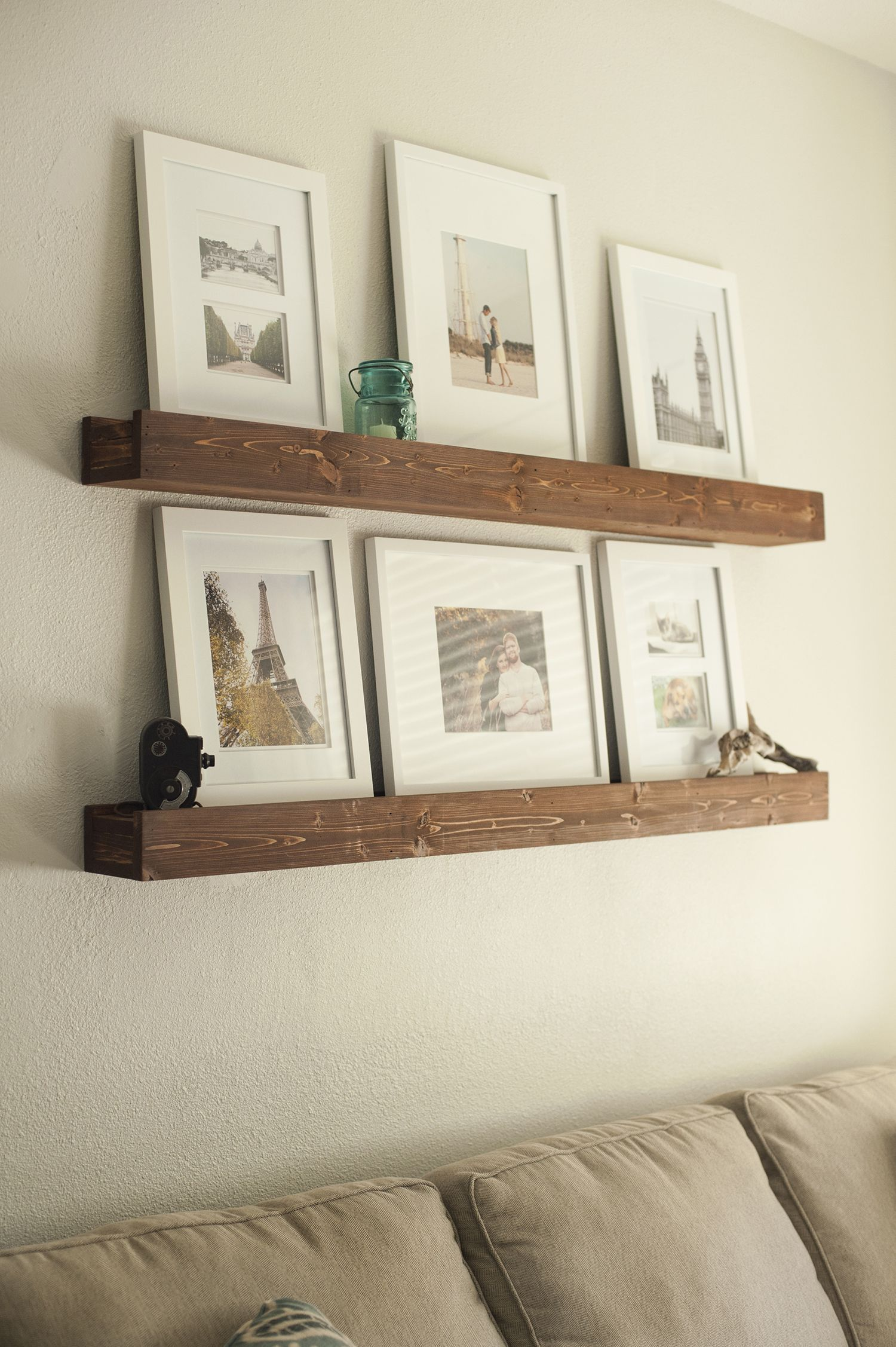 pin by gonawa on rustic gallery wall ideas photo displays in 2019 rh pinterest com