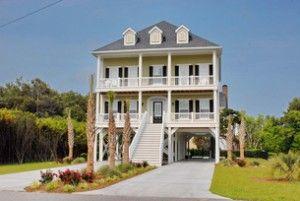 lagerhead luxury beach house north myrtle beach luxury vacation rh pinterest com