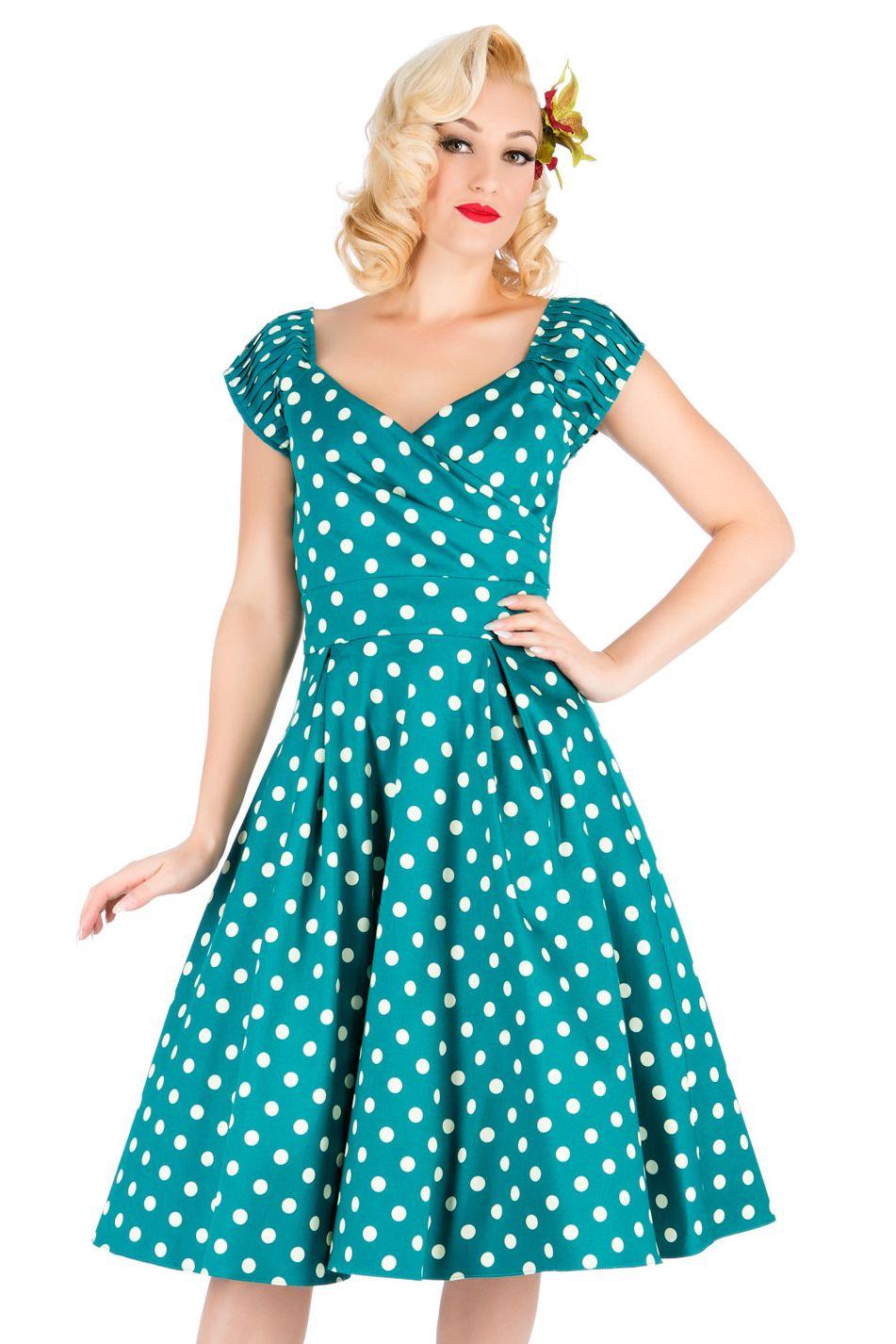 2fc38d6f6557 Full Circle Swing Dress Pattern